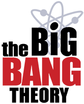 Logo Big Bang Theory Contents Insurance