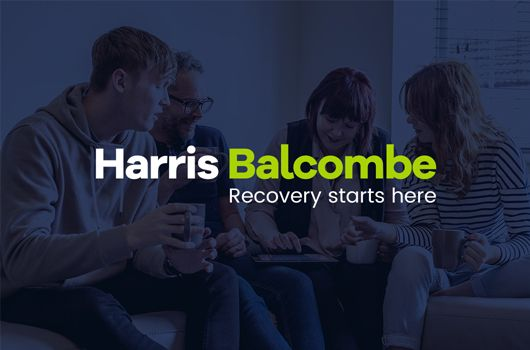 Harris Balcombe Instructed on Major Domestic Insurance Claim