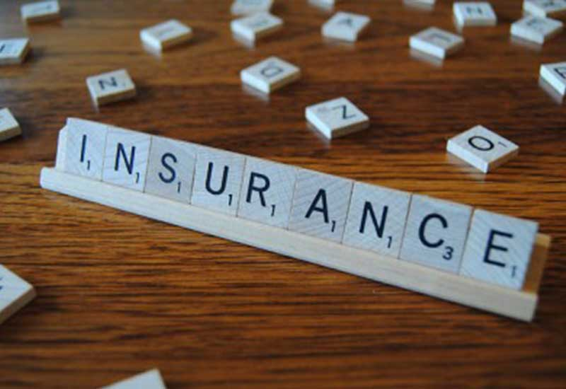 How to Speed Up Insurance Claims