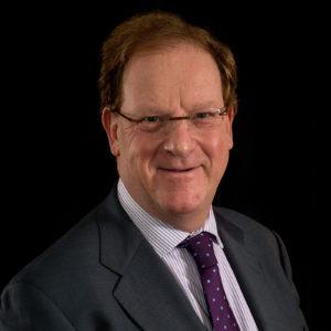Ian Balcombe