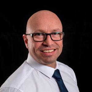 Martin Gelder