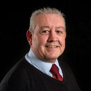 Neil Munnerley