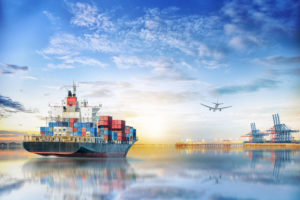 marine shipping insurance post image