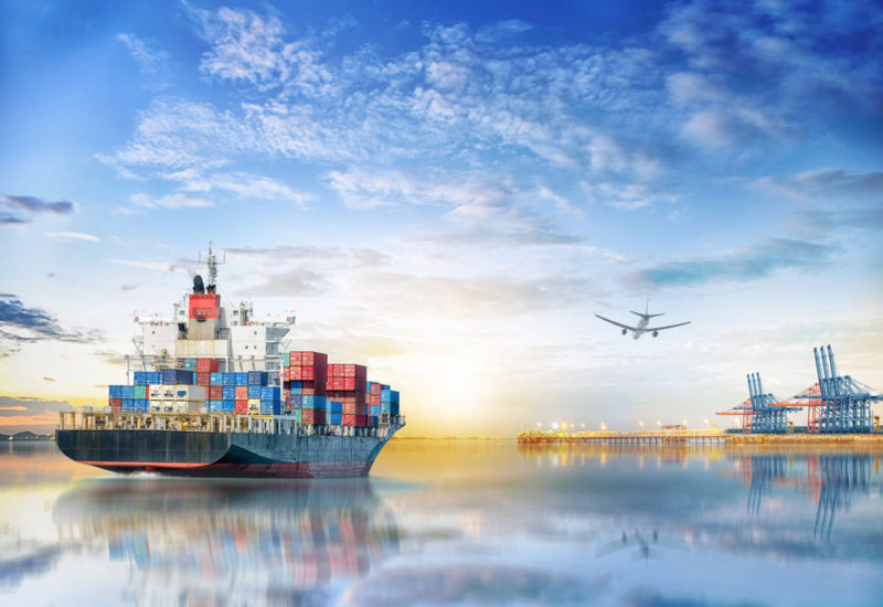 marine shipping insurance post image