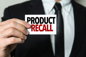 product recall insurance post image