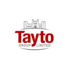 Tayto Group logo