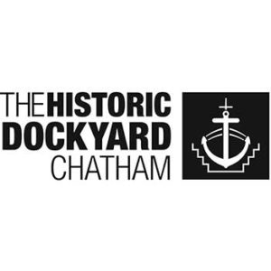 Dockyard logo