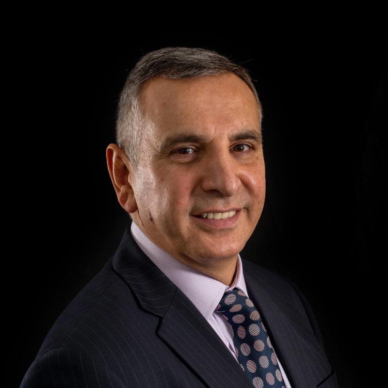 Petar Sismanovic