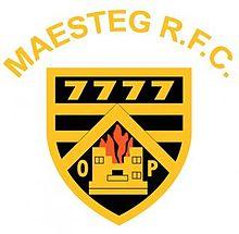 Maesteg RFC